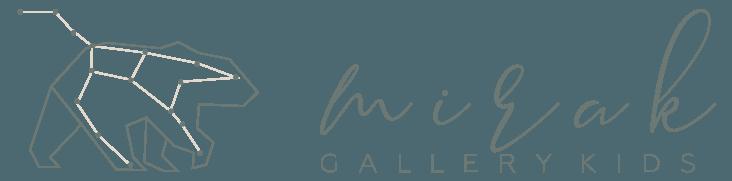 Mirak | Gallery Kids